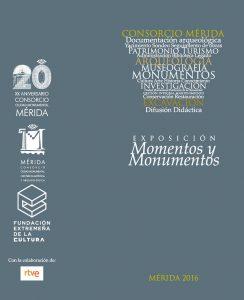 Mérida, Património da Humanidade