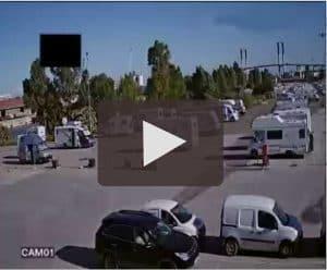 Haz clic para ver video en directo
