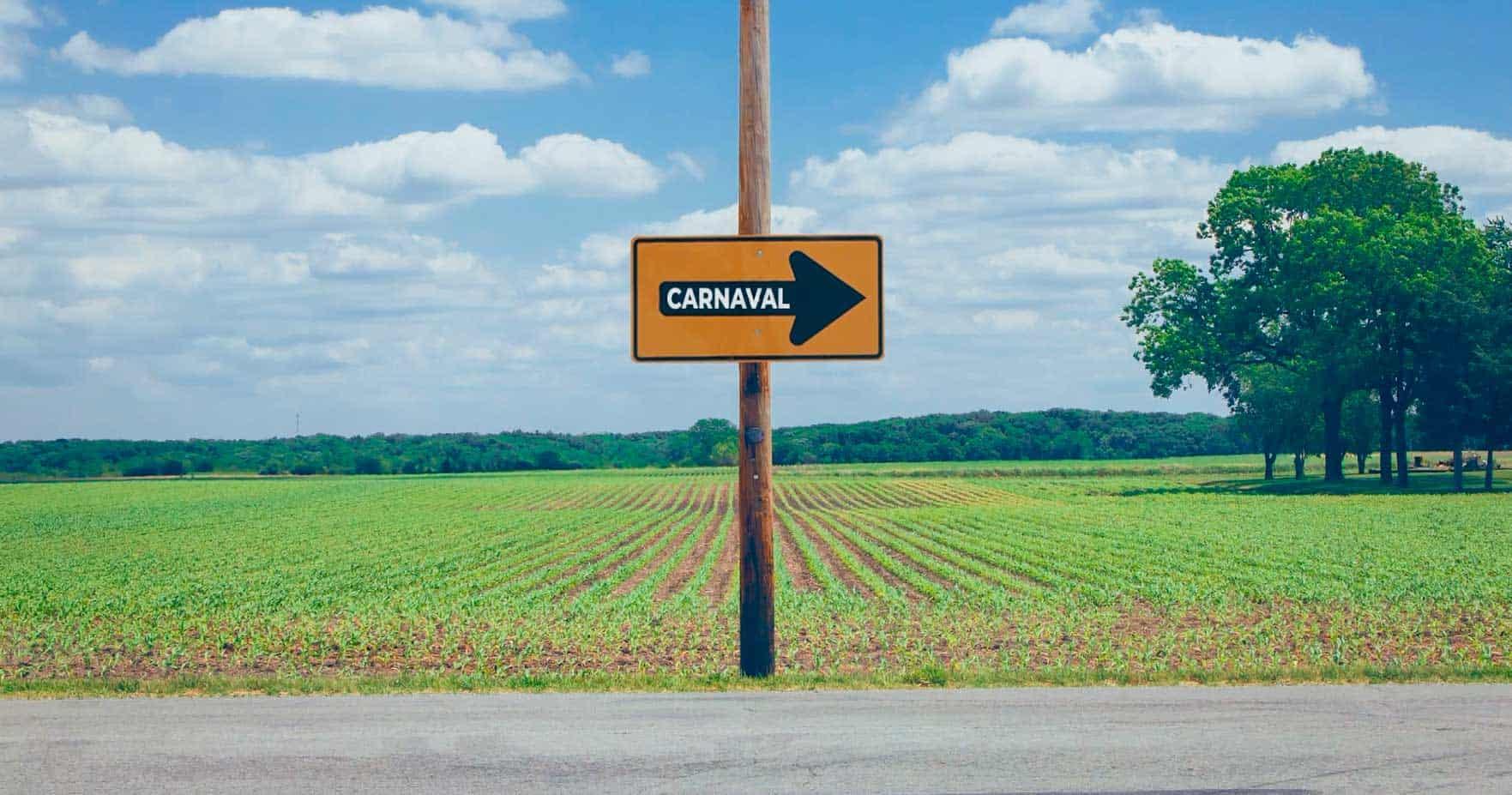 camping-car Carnaval de Cadix> raring Pick it up!