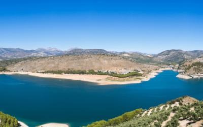 5 plages intérieures à ne pas manquer en Espagne
