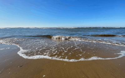 Vacanze in provincia di Huelva: mare e montagna in parti uguali